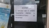 cartello trasferimento asp