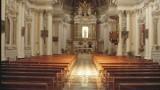 chiesa rosario cittanova