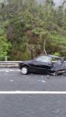 incidente sgc 29052014 foto1