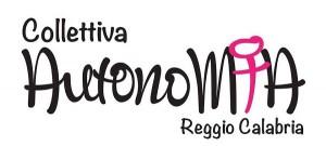 logo copertina collettiva
