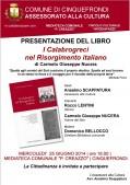 locandina_I Calabrogreci