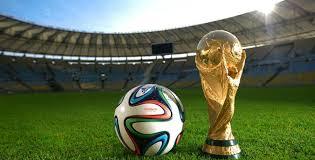 pallone brazuca mondiali 2014