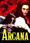 arcana-locandina-1