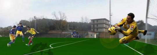 campo sportivo cinquefrondi immagine 4