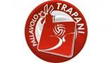 398052Pallavolo_Trapani