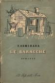 Le_baracche_1942