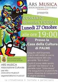 concerto-musica-ebraica