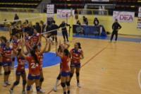 dea volley foto