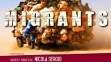 Locandina-MIGRANTS-debutto