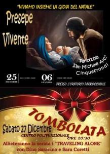 Presepe-Vivente 2014
