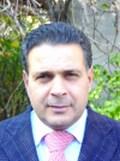 Salvatore Leva