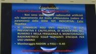 osservatorio diritto alla vita