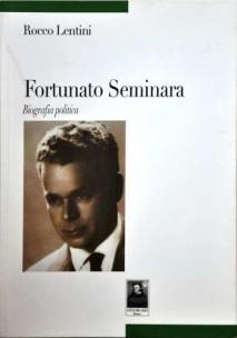 Biografia Seminara bis