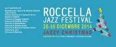 jazz roccella