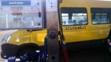scuolabus a metano1