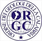 ordine geologi calabria