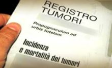 registro tumori