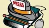 giornalisti_web_informazione