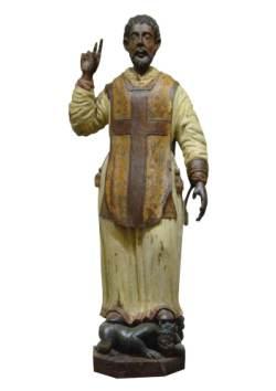 san filippo simbolo museo di oppido