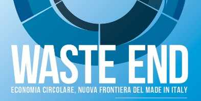 waste end rifiuti