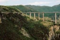A3-viadotto-Italia-600x400-360x240
