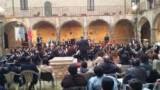 Concerto Orchestra oppido