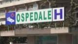 ospedali_sanità_salute