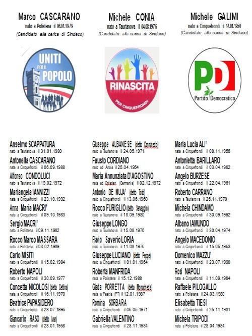 candidati2015_cinquefrondi