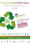 Manifesto Piana Eco Festival-01