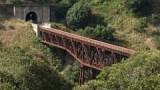 ponte sant'eufemia