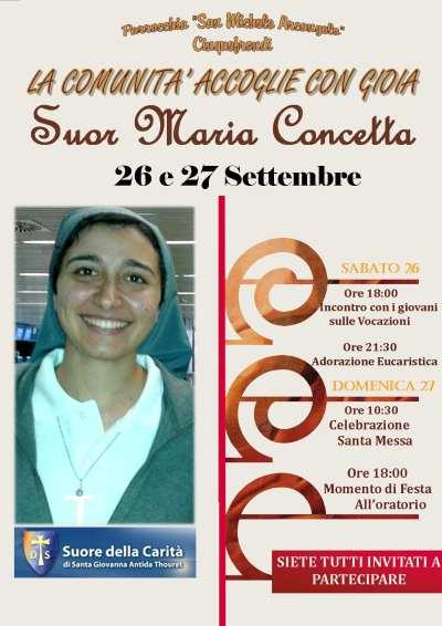 Suor-Maria-Concetta