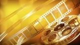 pellicola_film 1