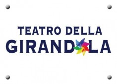 Teatro della Girandola