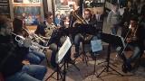 aspromonte brass quintet