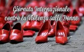 Giornata-Internazionale-2015-contro-la-Violenza-sulle-Donne-