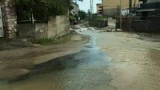 alluvione bovalino
