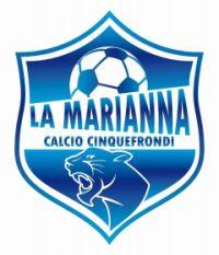 logo marianna