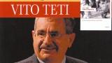 Invito - Vito Teti