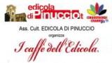 caffe edicola