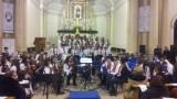 concerto F Jerace2