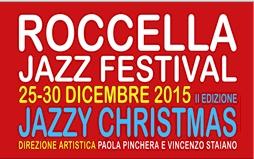 jazz festival 2015jpg