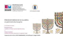 invito patrimonio_ebraico