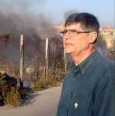 Maurizio-Patriciello