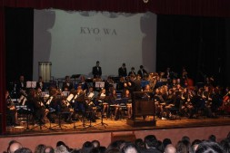 Orchestra 2-2