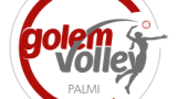 logo-golem-volley