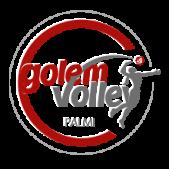 logo-golem-volley