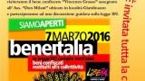 Locandina apertura bene confiscato 7 marzo1