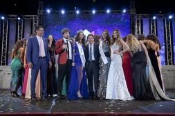 Giada Tropea Miss Mondo Italia 2016 1-