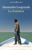 La frontiera Leogrande-