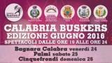 Locandina Buskers Itinerante small-